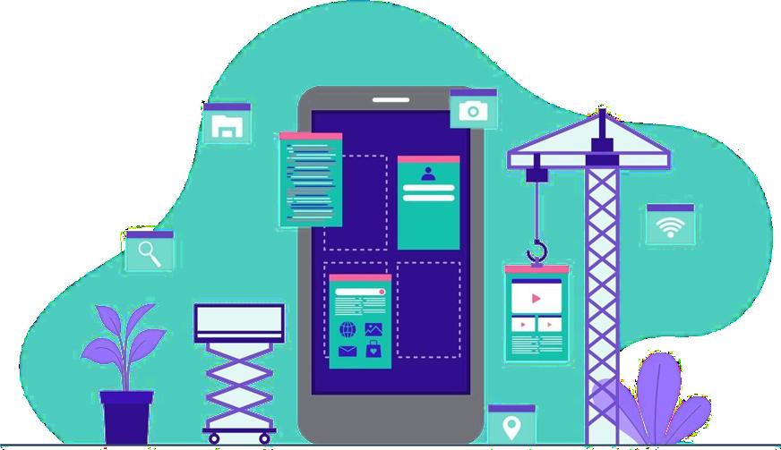 mobile-app-banner-image