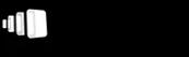 phonegap-app