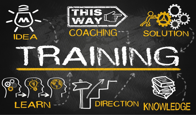 training-feature-image