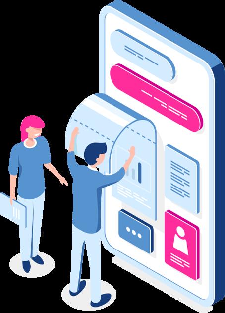 web-services-image